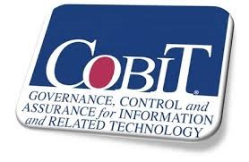 Consultoria_Cobit