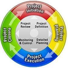 Consultoria_Project