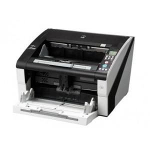 pho-scanner-fi-6400-fujitsu-839_669