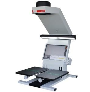 scanner book2net_kiosk_A2