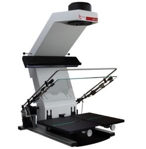 scanner-book2net_ultra_A2