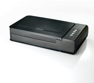 scanner-4800