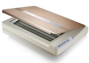 scanner-OpticSlim 1680H
