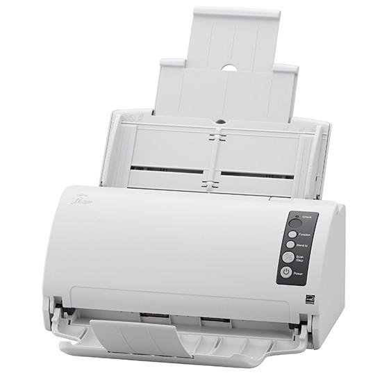 scanner-fi-7030