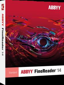 abbyy-finereader14-box-standard