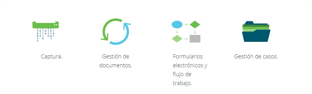 OnBase-Universidades